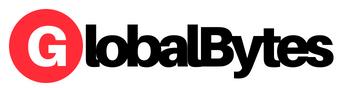Globalbytes
