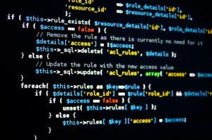Aprende a programar Web y Móbil